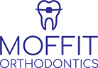 Moffit Orthodontics